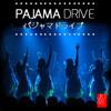 JKT48- Pajama Drive (ZUMUJUMU cover)