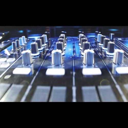 Hardwell & MAKJ vs Krewella - Countdown Alive (Obed MashUp) [Free Download]