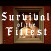 Survival Of The Fittest Sound
