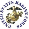 Anchors Aweigh/ The Marines' Hymn By Charles A. Zimmerman/ traditional