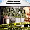 13 - Bounce it - Juicy J (Sha The Don Trap Rework)