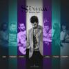 Sirvan Khosravi - Baroone Payizi (Live)