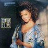 Rebbie Jackson - This Love Is Forever 1988