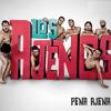 Ya No Te Lloro Más - Los Ajenos ft. Los Rabanes
