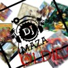DJ MAZA - Sixteen Session 7 *Oldies Mada *