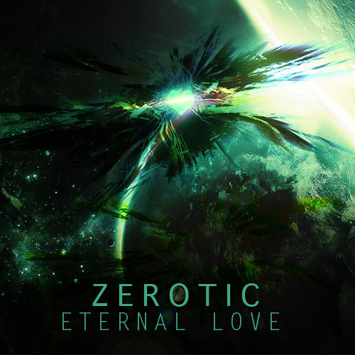 Can You Feel Me by Zerotic (Zerotic Love Edit)