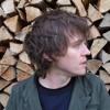 Boy Boy Boy Interpretive Cover ft. Iain Archer