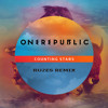 ONE REPUBLIC - Counting Stars (Ruzes Remix) FREE DOWNLOAD