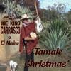 Tamale Christmas