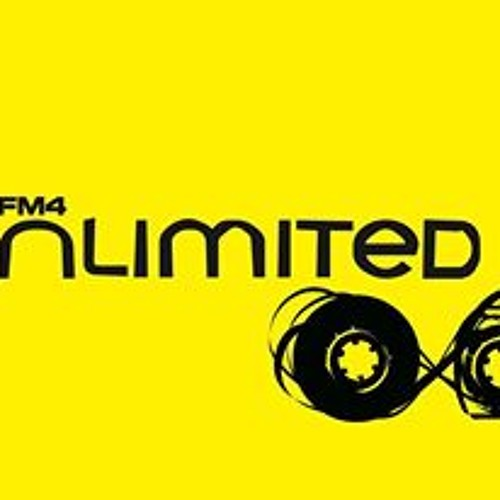 Mix for FM4 Unlimited #1
