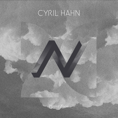 Cyril Hahn - Perfect Form Feat. Shy Girls (The Ninetys Remix)