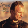Sting Ft. Cheb Mami - Desert Rose(Remix Adaptation 1.1)