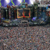 Tiesto Live @ Tomorrowland 2013 Full Set