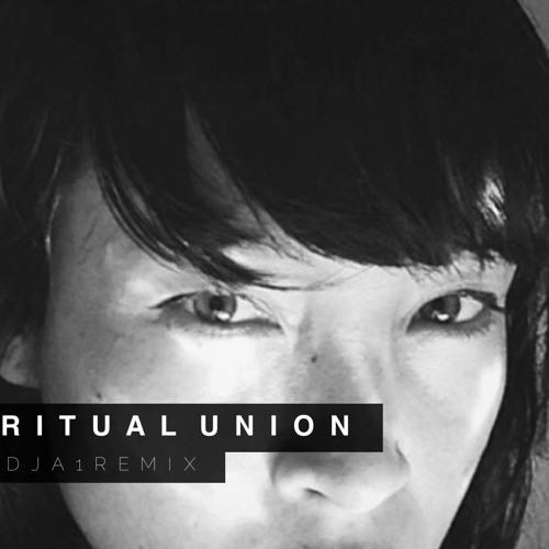 Ritual Union (DJ A1 Remix)