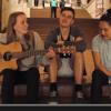 Holy Spirit | Arcade Series | Live recording