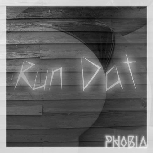 Run Dat [Free Download]