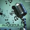 Audiomatic - Asprovalta Calling ( H.A.N.Z.O Rmx)
