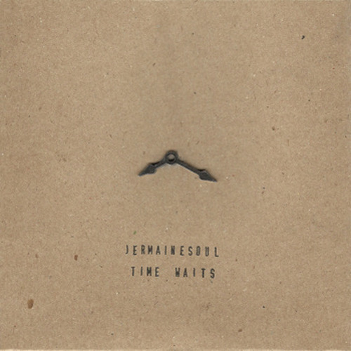 Time Waits (Message To Bears Remix)