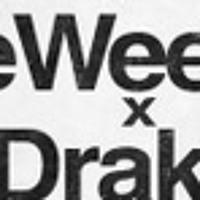 Drake - Crew Love (Ft. The Weeknd)