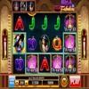 Witch and Fabulous Slot Game Bonus Music