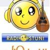 Radio Ostuni cultura  e musica 18/11/2013  Intervista  Carla Senese E Mauro Squillante