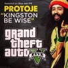 Protoje - Kingston Be Wise (Di Nasty deejay Edit)