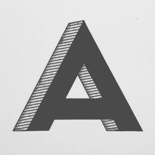 Klub des Loosers - Bienvenue au Klub mixtape - Part 1 (Mixed by AmpeRmetriK)