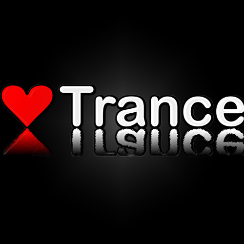 Trance Tuesdays w/ Abstrakt Sound - Mini-Mix 1 November 2013