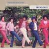 Jackson 5 - Dancing Machine (Ghassemi Remix)