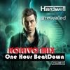 Hardwell Presents Revelaed Vol. 4 One Hour Mix *Kokivo*