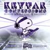 Keytar Confessions mix by Chris Haddad