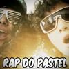 RAP DO PASTEL ft. GABRIEL Portada del disco