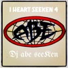 Dj Abe Seeken: I Heart Seeken 4