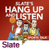 Hang Up and Listen: The Death to Punting Edition