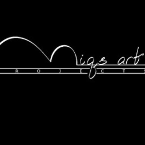 Miq's Art Folk Quartet - Broi-Broi (Sayat Nova)