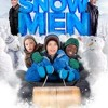"SNOWMEN ""Melt with you"" (from movie credits)"