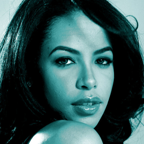 Aaliyah - Come Over (Judah Bootleg)