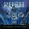 Rush - Subdivisions (Live)