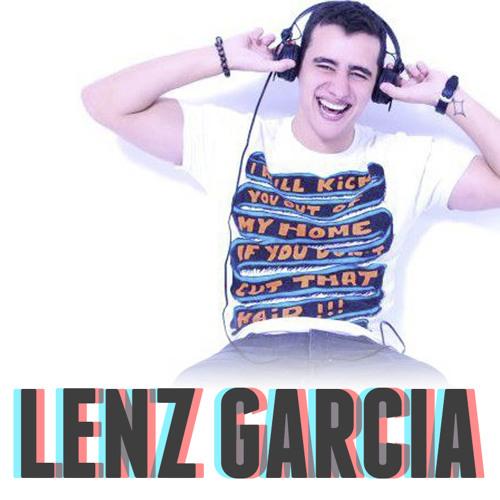 Lenz Garcia @ Devotion Barcelona 16.11.13