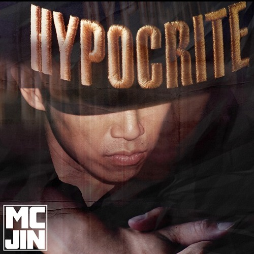 MC Jin - Hypocrite (Gold Chapter)