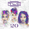 Dj RydeOut - TLc Meant To Be (Remix)