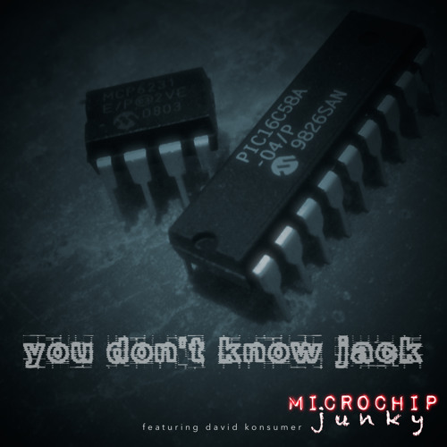 you don't know jack - featuring deadkonsumer