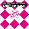 Download Russian Nick, Ellroy Clerk, Tim Silent Feat. Leo Luganskiy - Another Game (Original Mix) OUT NOW Mp3