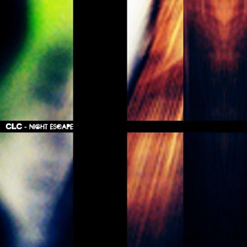 CLC - Night Escape_prev