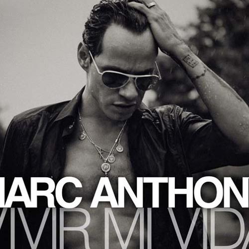 Vivir Mi Vida ( Unai Sanchez Mambo Remix ) PROMO
