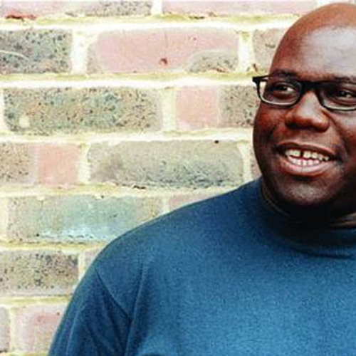 Carl Cox LIVE SET @ Sunwaves Festival 14