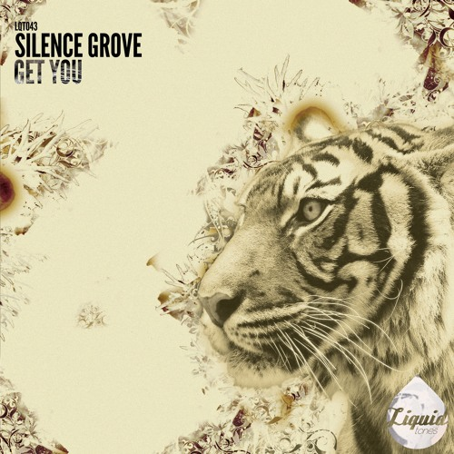 [LQT043] A. SILENCE GROOVE - GET YOU [OUT NOW]