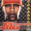 Joe Budden - Pump It Up (STEVE1DER Remix)
