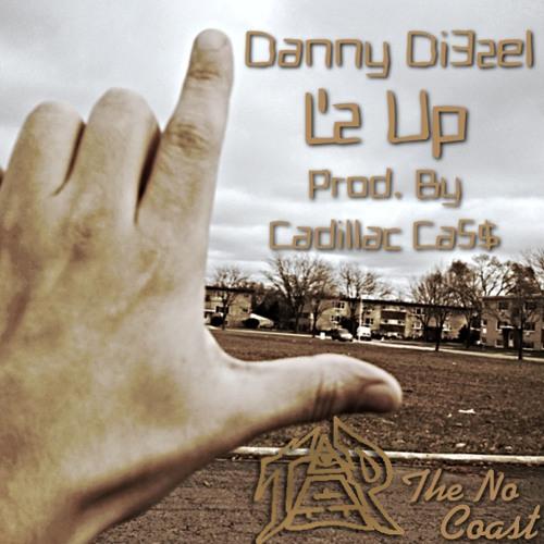 L'z Up (Prod. By Cadillac Cass)