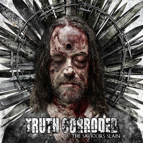 The Saviours Slain [Full Album]